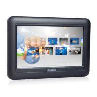 富威德DP701CT 电容触摸USB显示器 工业扩展 USB供电液晶监视器