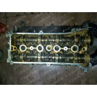 丰田佳美 凯美瑞 普瑞维亚 2AZ 缸盖 中缸 曲轴 凸轮轴 拆车件