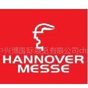 HANNOVER MESSE-汉诺威工业博览会