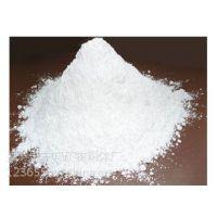 供应氧化钙天津氧化钙氧化钙厂家