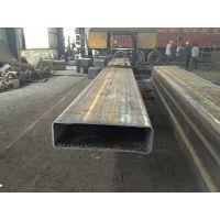 河北矩形管生产厂家 河北方形管生产厂家 热镀锌方管生产厂家