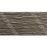 江苏南京供应软瓷砖、软瓷加工设备、锦埴柔性面砖批发纹理定制