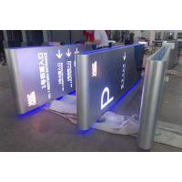 供北京通州区马各庄 平板喷绘 UV喷绘 uv平板喷 13716917954 表面处理