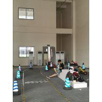 会展中央空调租赁、发电机租赁/适用于各种场地