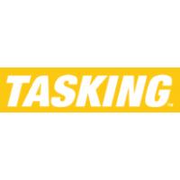 Tasking软件下载地址