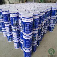 纯丙烯酸防水涂料批发价格 鼎鸿防水