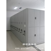 北京地区供应密集柜,密集架 13522889969