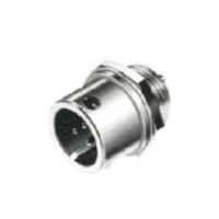多治见连接器TAJIMI多治见插头现货PRC03-12A10-5M10.5