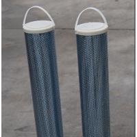 供应耦合器润滑油滤芯EP-F59 折叠滤芯 批发 零售