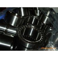 供应组合轴承 滚针-角接触球轴承 NKIA5902