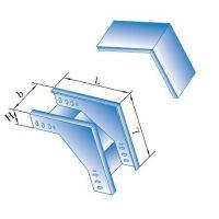 供应电缆桥架 铝合金桥架质优价廉