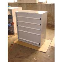 天津双轨工具柜 单轨工具柜 优质工具柜专业定做生产厂家
