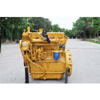 潍柴4102Y4柴油机,铲车发动机,装载机发动机,工程机械用4102柴油机