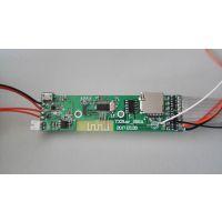 语音IC|语音芯片|OTP语音芯片|语音IC开发|语音ASIC设计