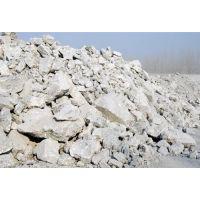 矿石进口报关代理低价促销
