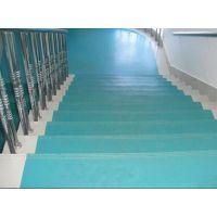 陕西哪里卖塑胶地板,批发直销儿童地板,承接PVC地板铺装工程,路瑞-弹性地面供应商