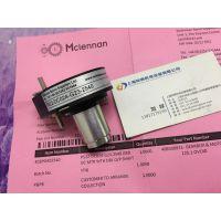 优势供应MCLENNAN电机 403PGA02540