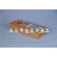 竹盒、蓝盾竹盒包装体现价值、批发优质竹盒