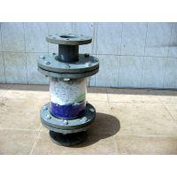 中西(DYP)二氧化碳吸收器(有机玻璃)口径50 型号:M379362库号:M379362