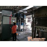模温机|共能科技|燃气模温机