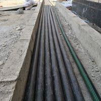 晋江市加油站热塑性双层管