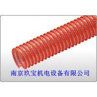 TACSD-A日本TOTAKU工业软管原装中国销售