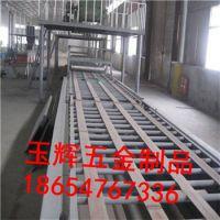 河南 zs防水材料设备 专业供应商玉辉五金制品