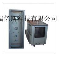洗衣机水管耐压爆破试验机BEH-99操作方法购买使用
