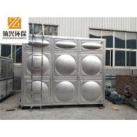 一个不锈钢水箱价格,不锈钢水箱多少钱?