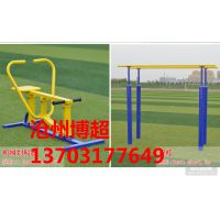 http://himg.china.cn/1/4_774_242178_790_488.jpg