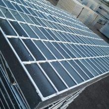 拦污格栅板生产厂家 河北网格栅板规格尺寸 金属不锈钢拦污格栅网