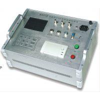 厂家直销郑州凯旋KX-MDYV智能SF6密度继电器校验仪