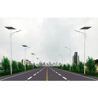 南阳睿能太阳能路灯加工定制服务周到