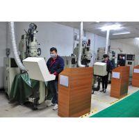 广东jg加工/坐标磨床镗磨加工厂家/台进精密对外精密加工/精度高