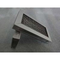 安克林厂家直销耐高温不锈钢金属网汽液网AKL001