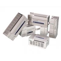 英威腾IVC1系列小型PLC IVC1-1006MAR
