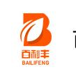 东莞市兆佳业高分子材料有限公司