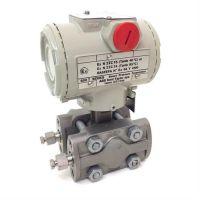 621ED-B2-J1-A-0-A-5-1-11 600T ABB 全新压力变送器货期短