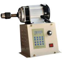 数控绕线机生产专业绕漆包线机器