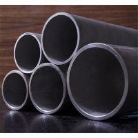 广西热镀锌直缝焊管厂家供应Q235B热镀锌焊接钢管 蒂瑞克