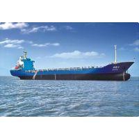 广州南沙、黄埔到吉布提东非海运专线