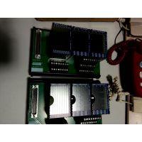 模拟量AI卡CE4003S2B1现货艾默生