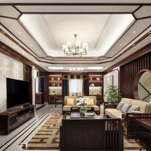 长沙高端家具定制- 本地品牌、原木柜门、推拉门定制服务品质