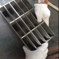 供应不锈钢树池盖板 吊顶钢格板 不锈钢格栅 江苏格栅厂家