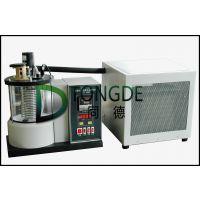 京晶牌发动机冷却液冰点仪 型号:XH-138A