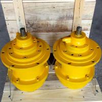 厂家直销 HSJ80-42 三螺杆泵 安徽永骏泵阀