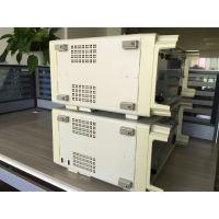 爱德万R3131A/R3131A频谱分析仪