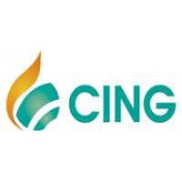 第八届中国国际天然气技术装备展览会