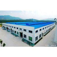 彩钢瓦厂房防水|金属屋面厂房防水|钢结构屋面防水|彩钢屋面厂房防水