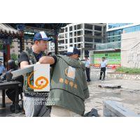 陕西|西安|宣传片|广告片|纪录片|路歌传媒|视频制作